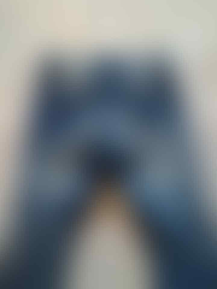 2nd(scnd) Long Jeans PLAY Slvdge,LEVIS 514 SLim,UNIQLO S002,S003,EDWIN Vintage