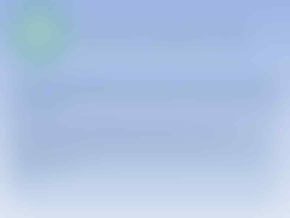 [ikanbakarkecap] KUMPULAN MONEYGAME ★★★★★ (UPDATED!!!)