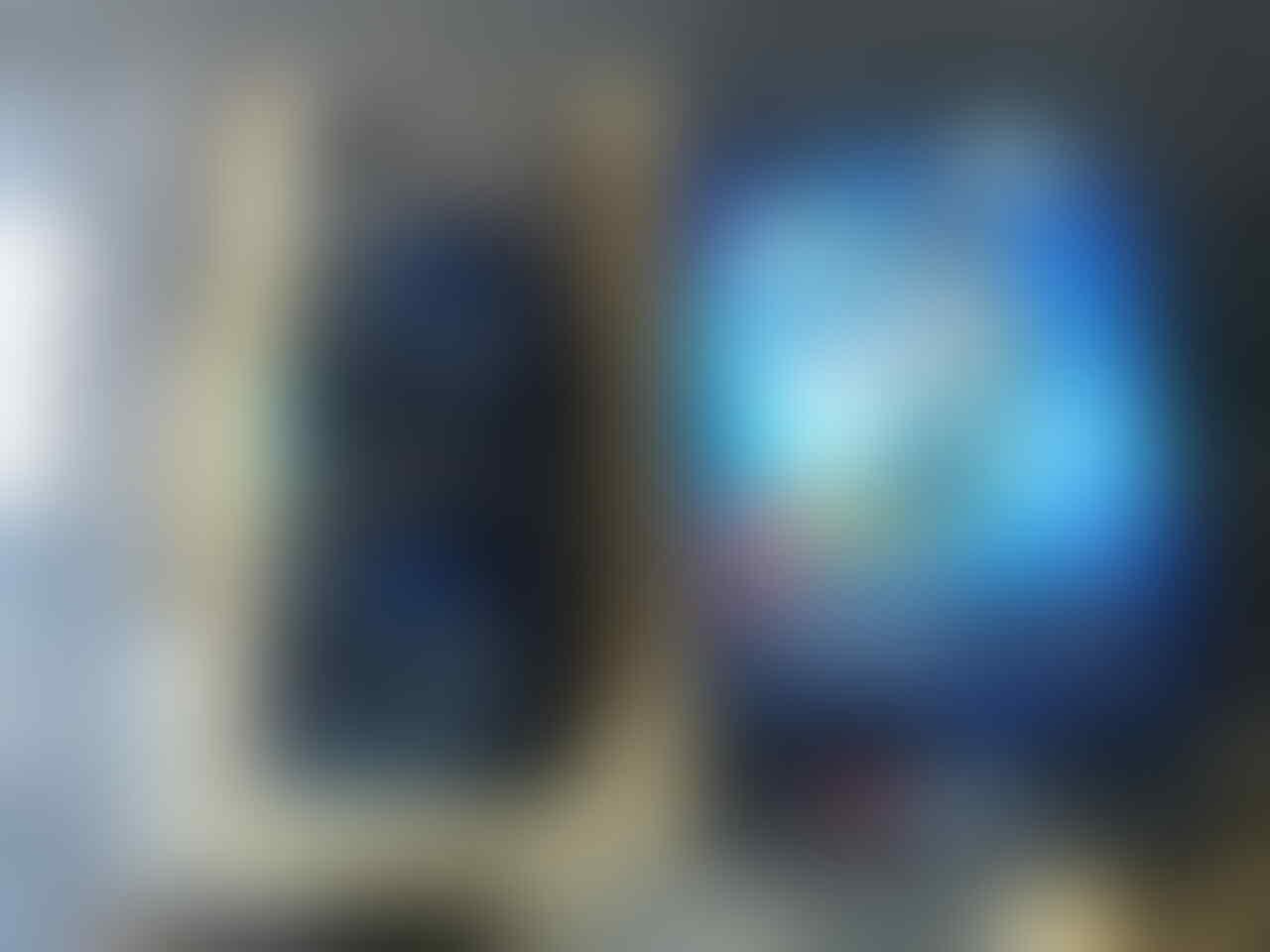 vga sapphire 6870 dualfan komplit istimewa semarang