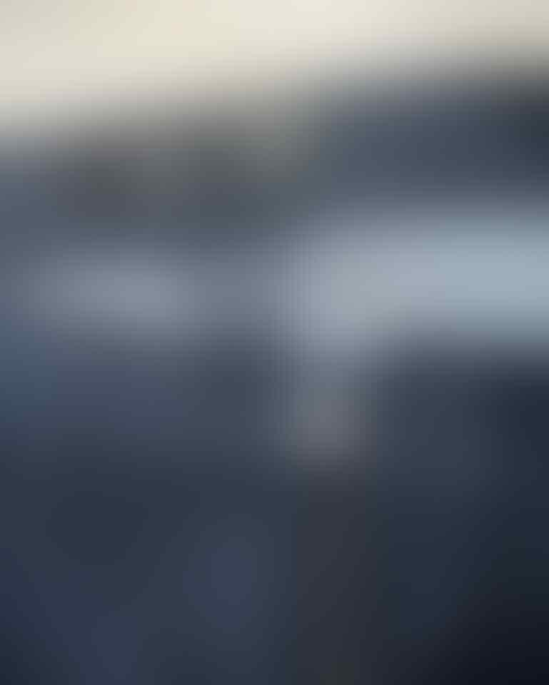 VINEST INDSTRL | IGNEOUS DENIM | INDONESIAN PREMIUM DENIM