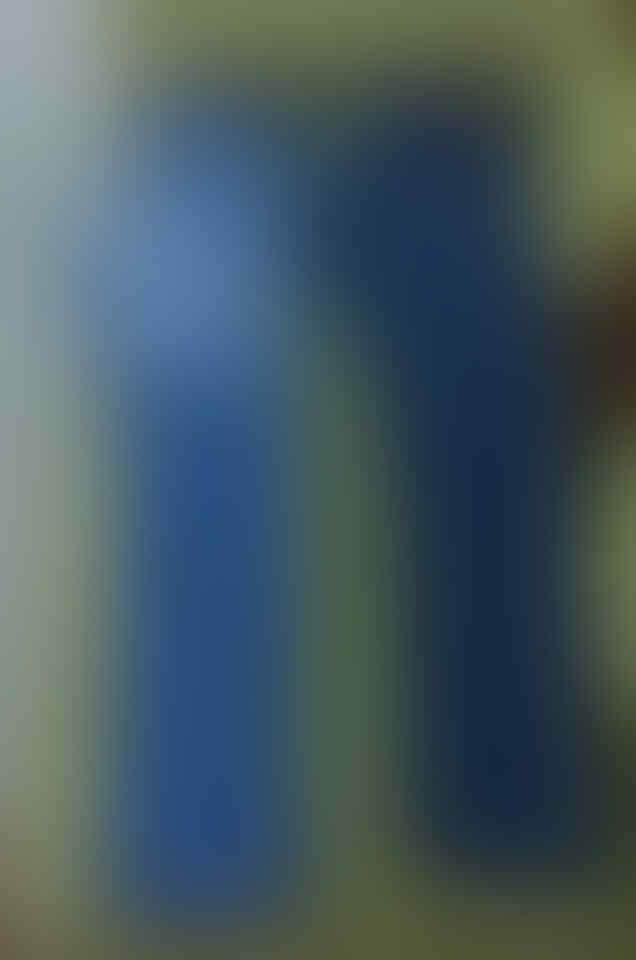 Celana Denim Lee 706 Slim Narrow Biru Muda Model Slim Fit Stretch Size 32 Original