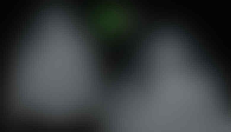 [REPLIKA] Jaket DC Parasut Abu Tua, Harga Murah Selama Promosi