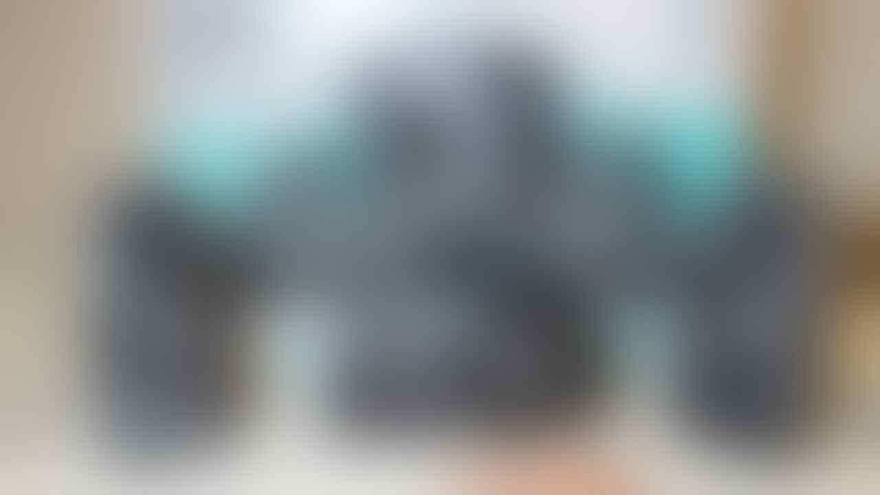 Jual Speaker Logitech Murah || ETERCOMP DENPASAR
