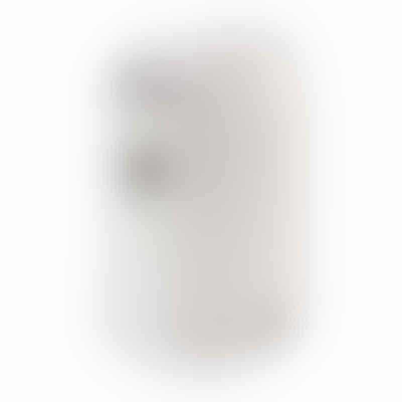 [WTS] Sharp Air Purifier IG-DK1Y-W White