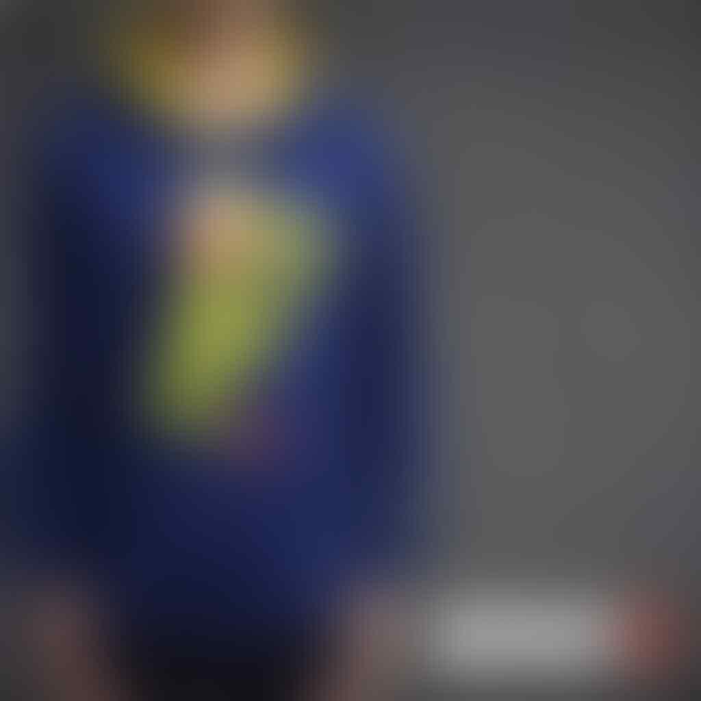 jaket/sweater/hoodie/parka dc,supreme,nike windrunner,rebel8,adidas  grosir murah