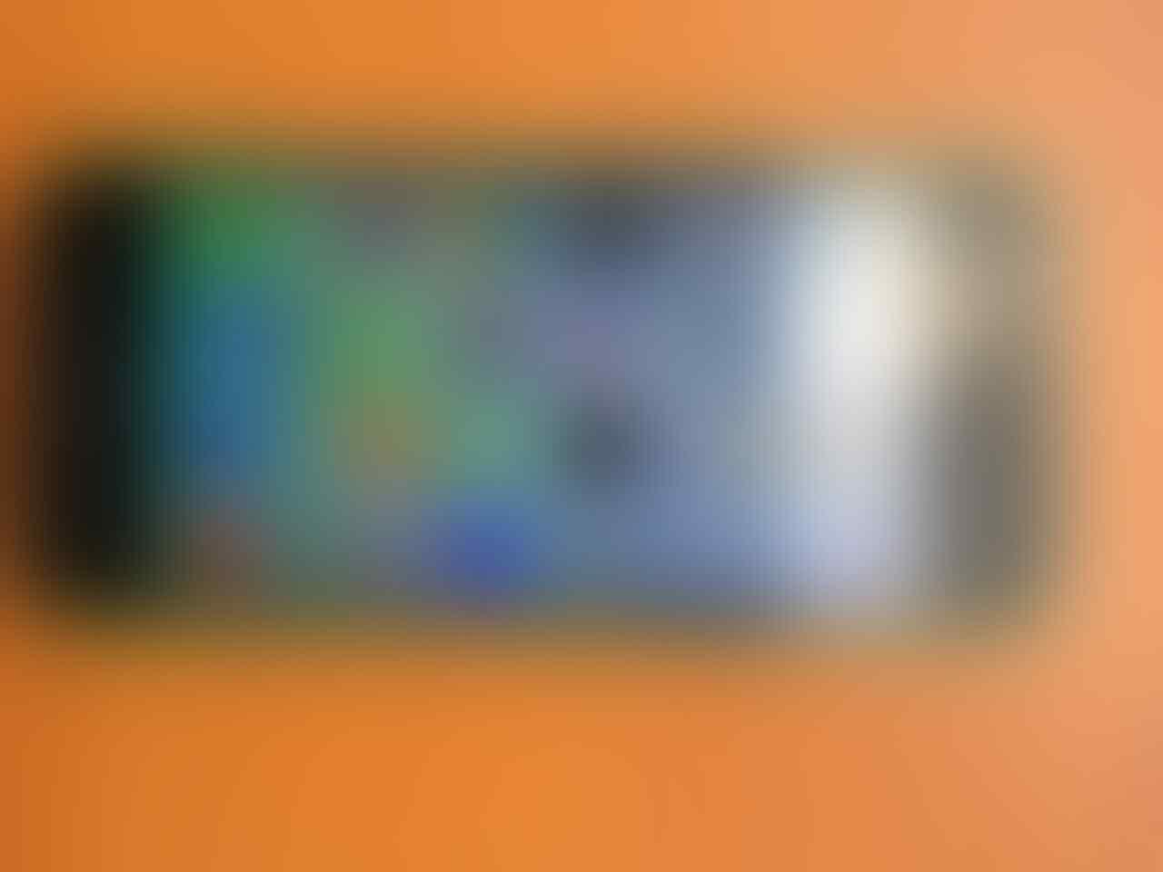 WTS: iPhone 5C replika