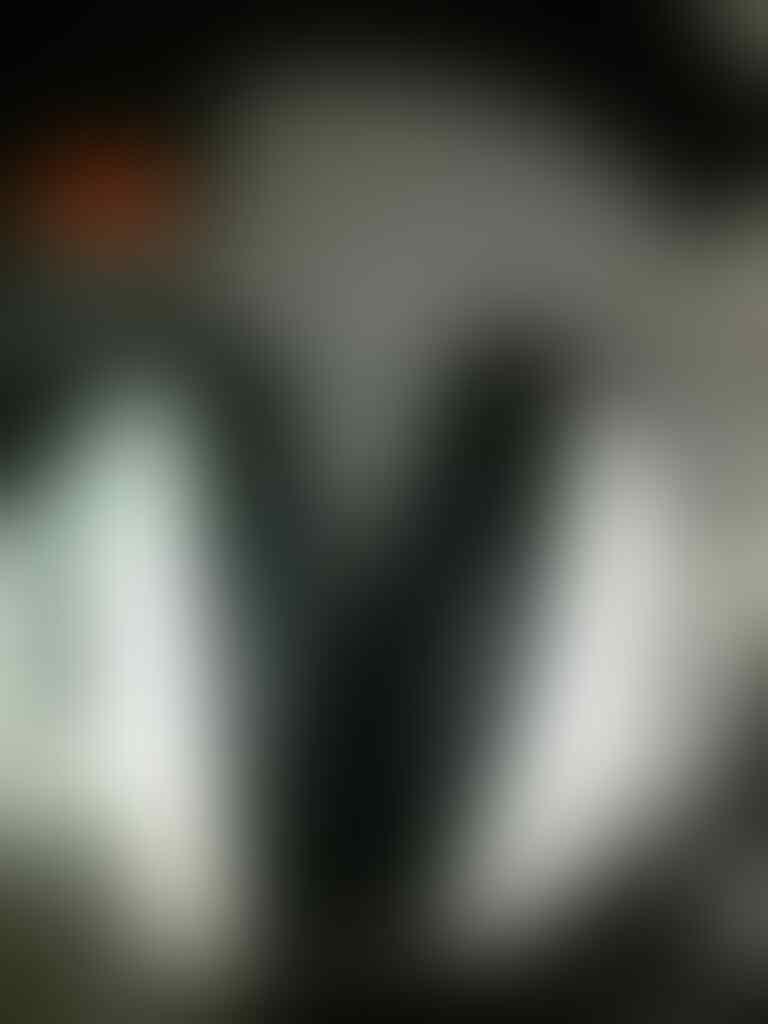 [WTS] SteelSeries Siberia V2 White (Second 3 Bulan)