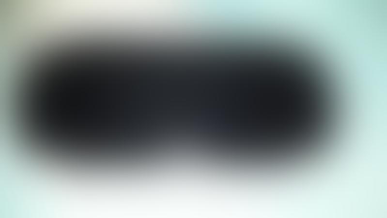 JUAL PSP 3004 MULUS DENGAN BOX.CHARGER.MEMORY.ADA JUGA UMD ORI (ADA BONUS KAMERA)