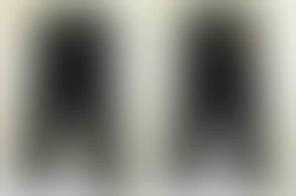 Jeans Levis 505 & Wrangler   Mumer Tanpa Minimum Pembelian   No Hoax No Upin