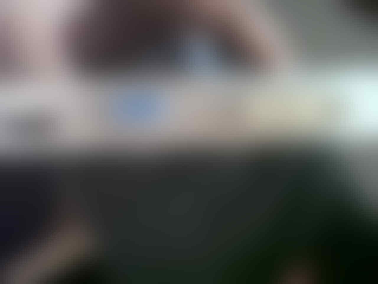 VGA PixelView Nvidia Geforce 9400 GT 1GB 128bit