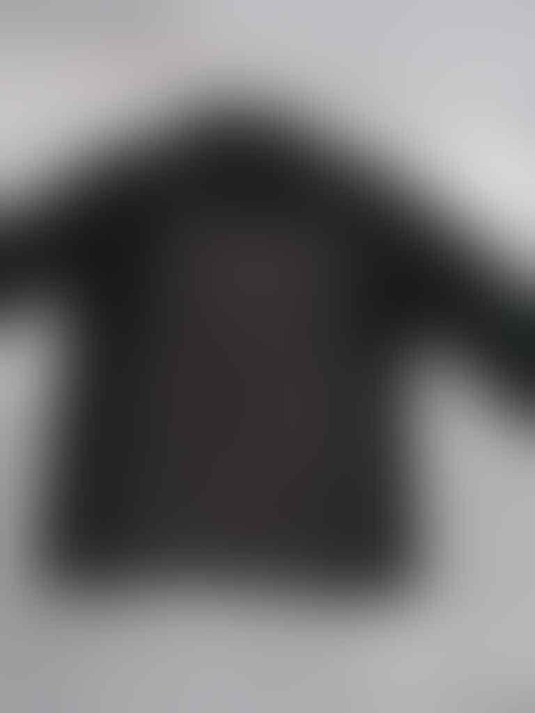 Jaket Airwalk Made In China Size L
