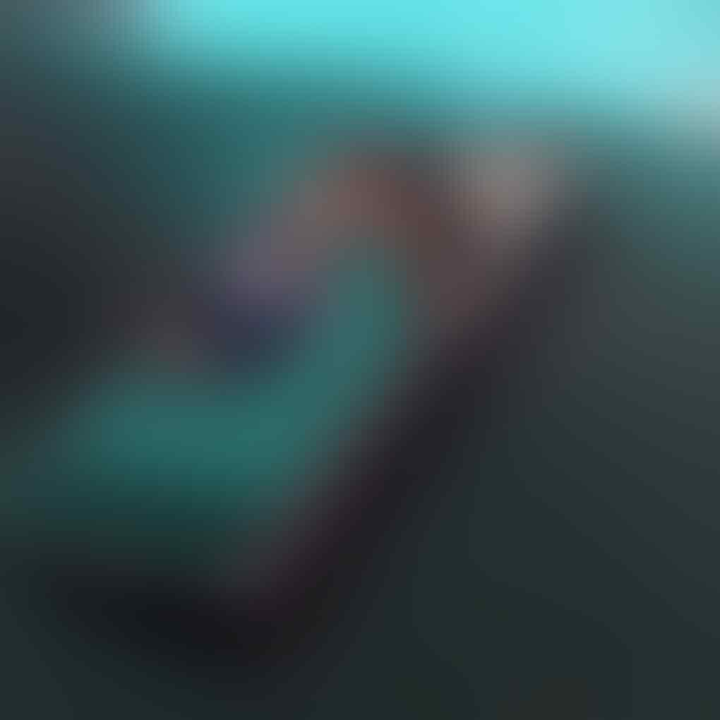 """[OFFICIAL LOUNGE] Xiaomi Redmi 1s - """"Mission Impossible"""""""