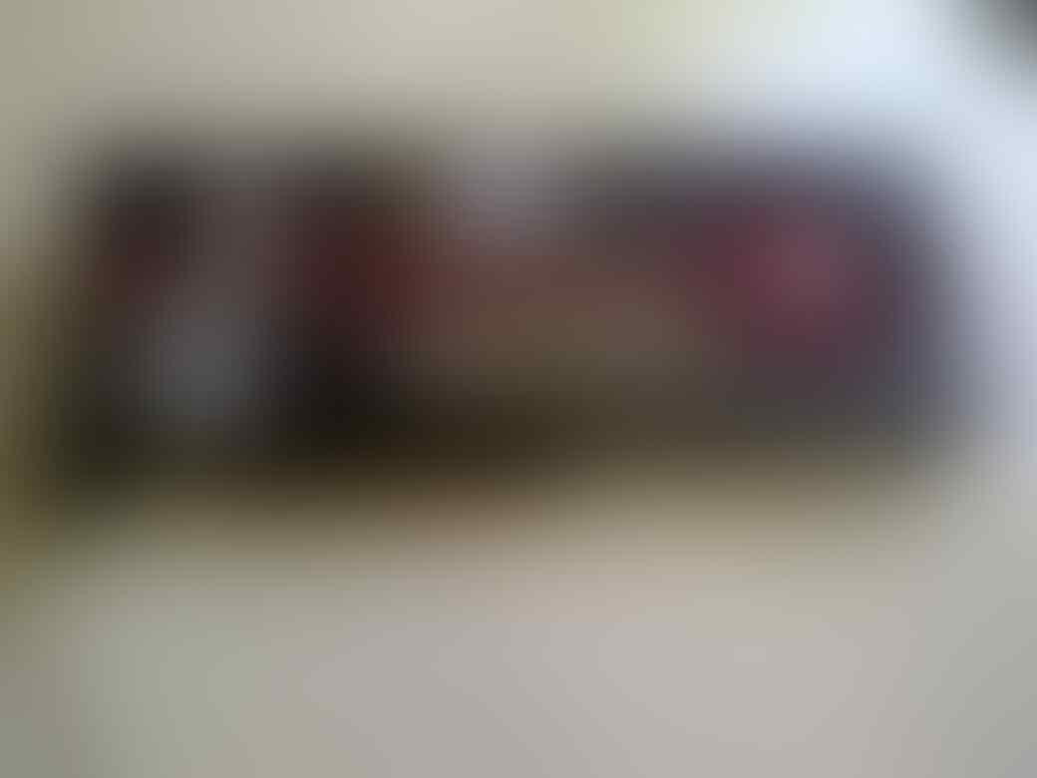 SAPHIRE HD 5870 BATA setara 6950 batangan, MURAH, KENCENG, REKBER, garansi, SAPPHIRE