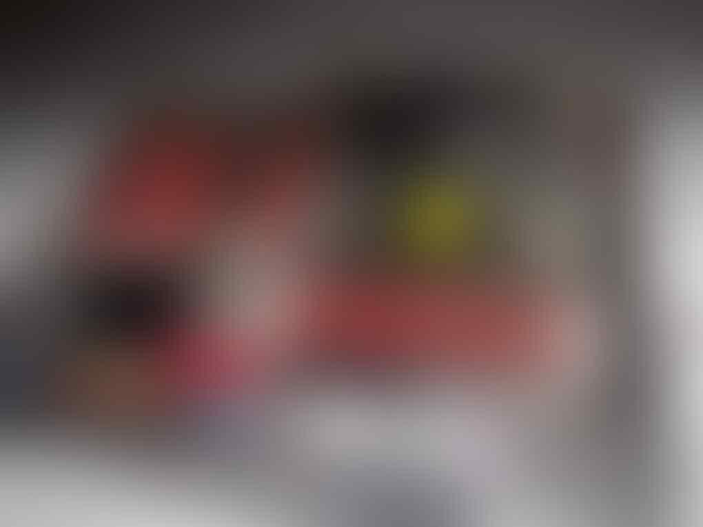 Mainboard ASRock Fatal1ty Z87 Killer LGA 1150