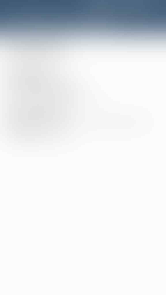 Tutorial Mengembalikan ROM Asus Zenfone 5 ke original tanpa