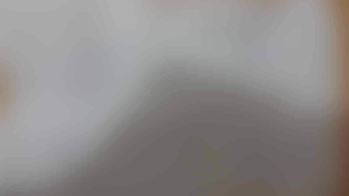 Sony T2 ULTRA DUAL SIM PUTIH BANDUNG