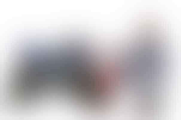 Jadwal Lengkap MotoGP 2014
