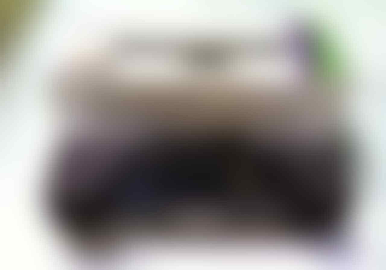 Kinnect XBOX 360 Slim | Like New | Jarang Pakai | Surabaya | Sidoarjo
