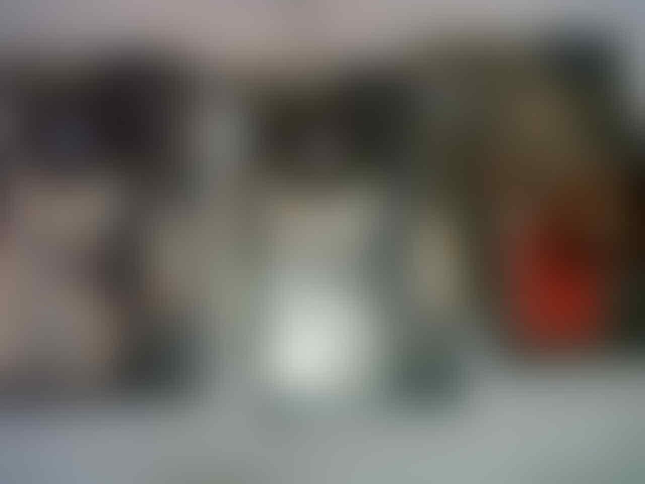 ATI X1600 XT dan ATI X1600 PRO
