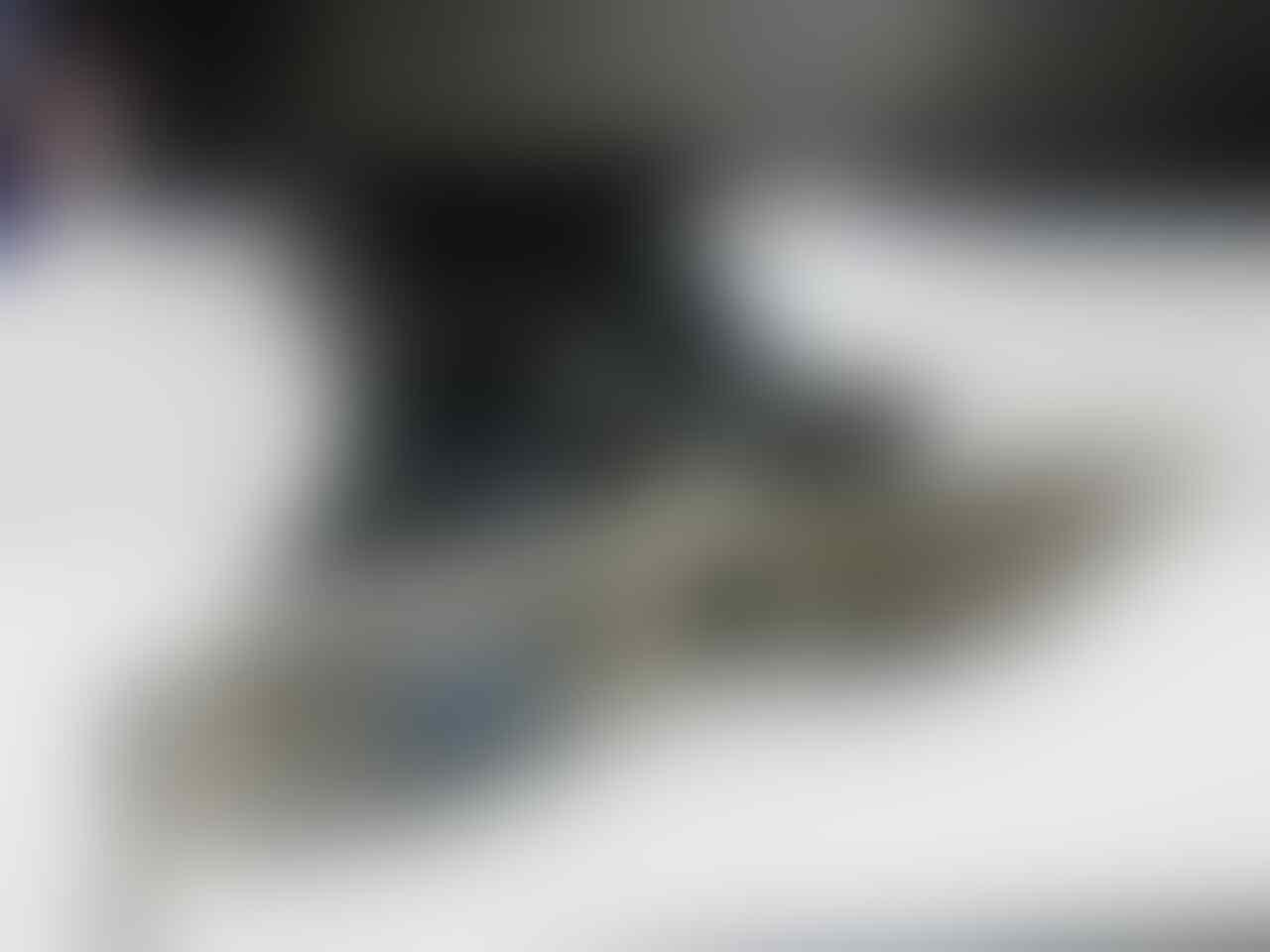 [VGA Card] NVIDIA GeForce 7200 GS [BANDUNG]