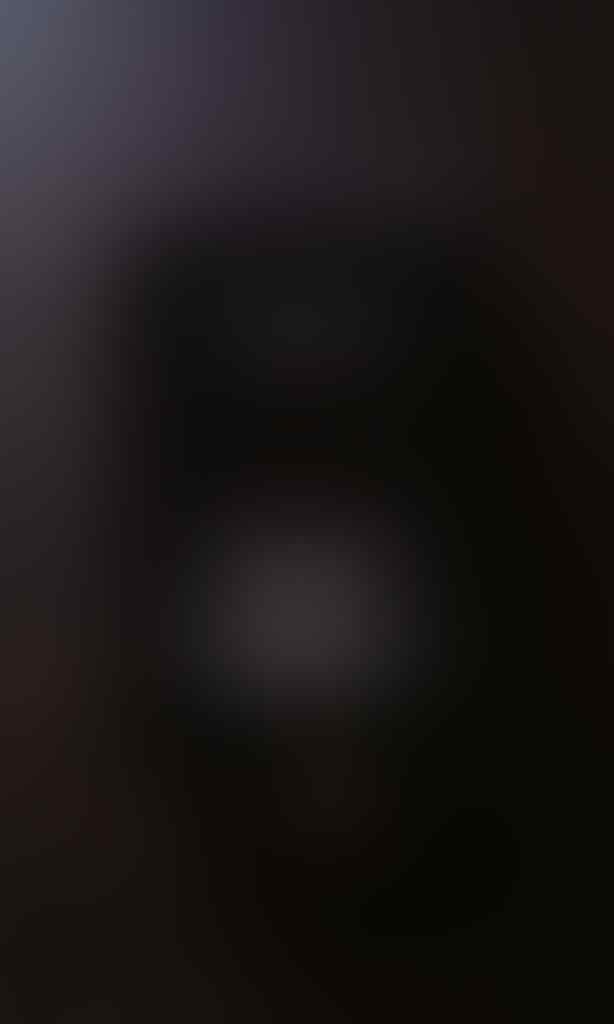 [DAC+AMP] FiiO E10K Olympus 2