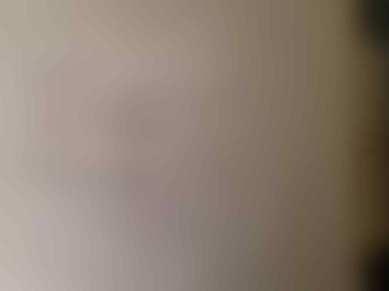 (WTS) JUAL PAKETAN PROCIE I5 2310 + Mobo asrock + Fan Ori