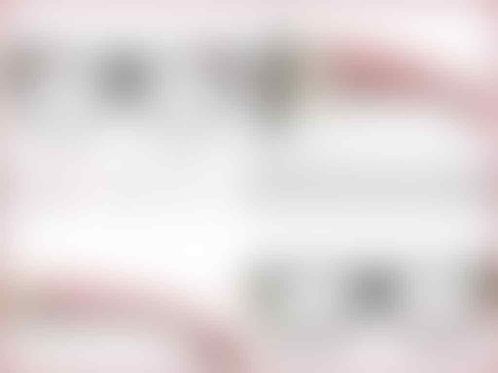 OPTIK LISA    ANEKA FRAME KACAMATA   LENSA  +Kualitas OPTIK harga KASKUS+  6429e97fcf