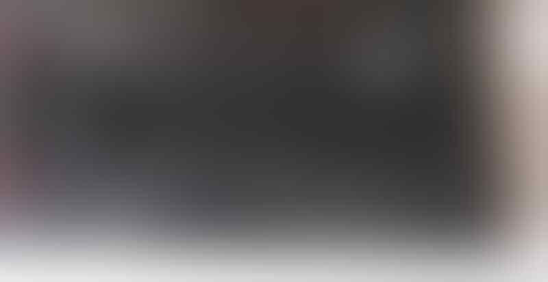 [Motherbaord] MSI Gaming 9 AC