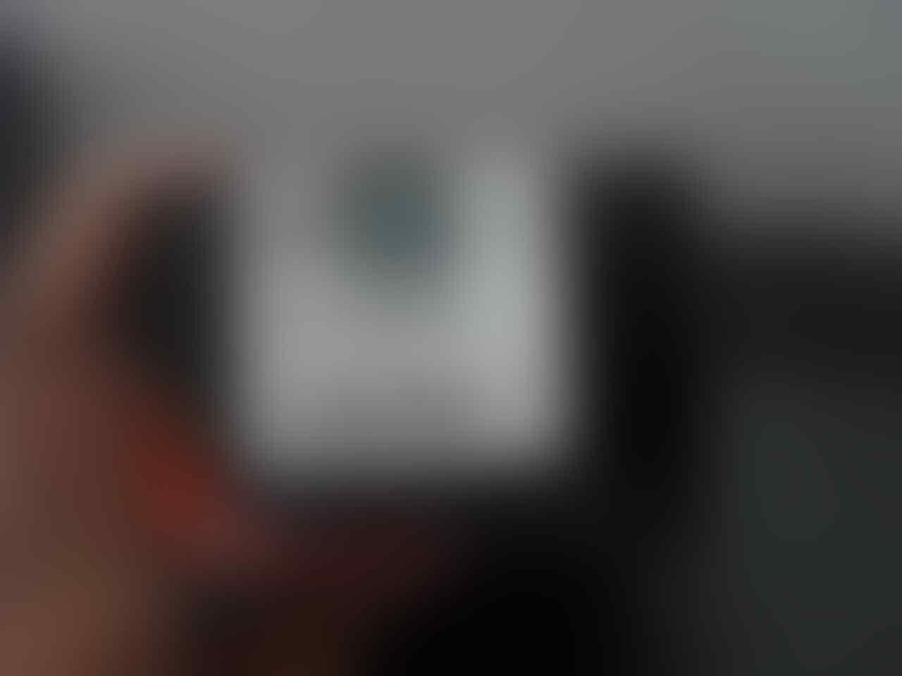 WTS AMD Vishera 6300 Like new Garansi Panjang Pembelian Juli 2014 BOGOR-DEPOK !!!