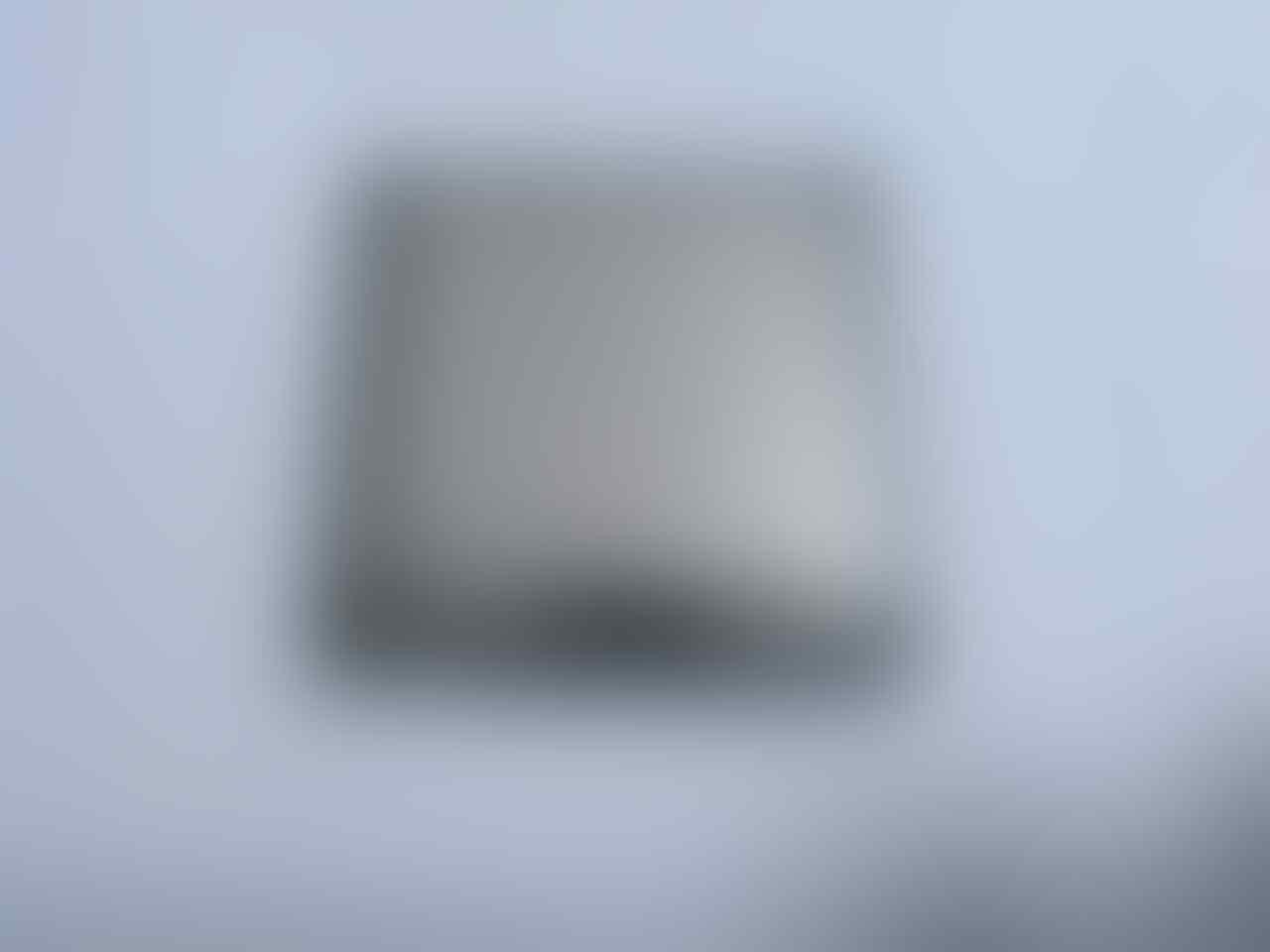 Processor Core 2 Duo E7500 2.93 GHz FSB1066MHz BOGOR