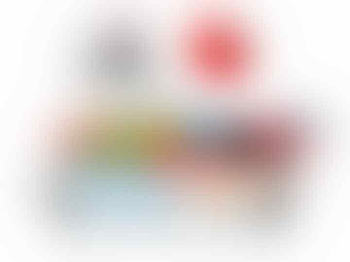 FLIPCOVER VIEW KULIT XIAOMI Mi3, Mi4, RedMi 1S dan RedMi Note