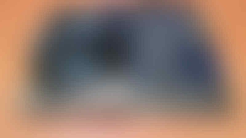 Mobo MSI Big Bang Trinergy, Procie i7-870, Memory 8GB 2x4GB