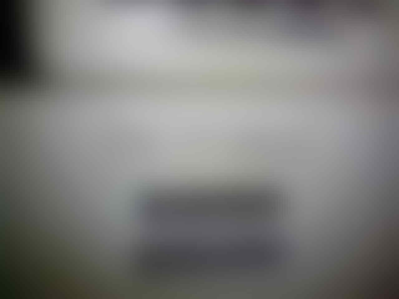 PS3 SLIM 160GB CFW 4.55 CECH 2506A CLASSIC WHITE