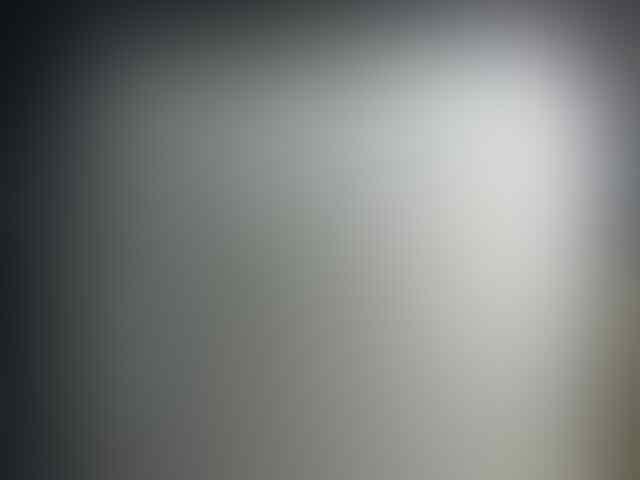 Intel® Core™ i7-965 Processor Extreme Edition (8M Cache, 3.20 GHz, 6.40 GT/s Intel®