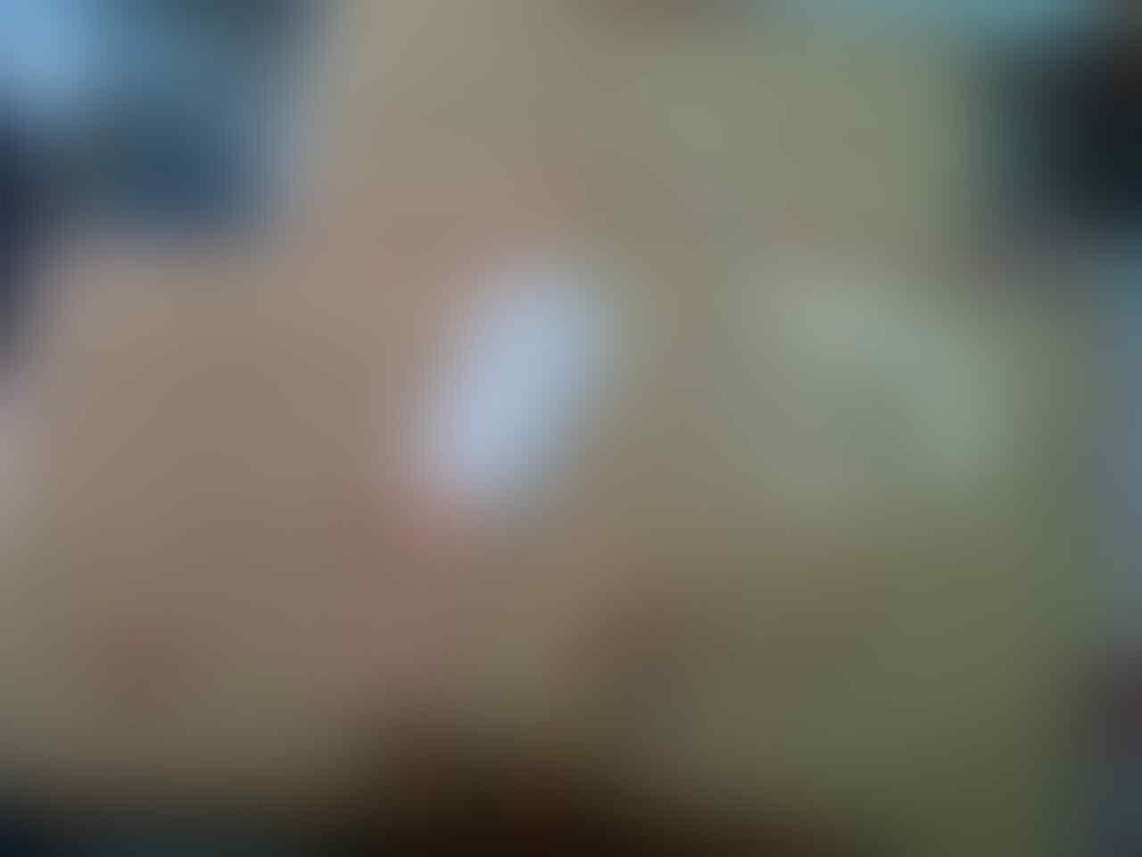▷-»» RA.Raden - Jasa Custom Conjure / Isian dan Kuncian Khodam media Vessel ««-◁