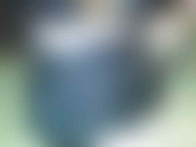 ^ google butuh duit jual LCD 17inch second bekasi jakarta cod ok