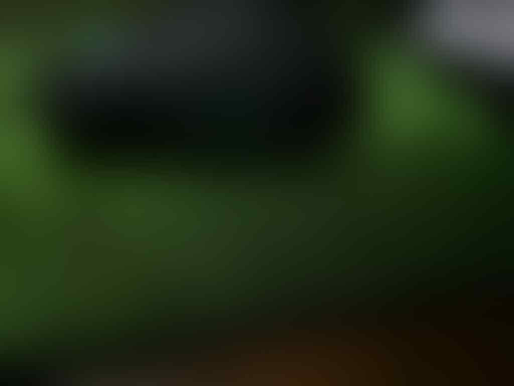[review]Mouse Razer NAGA 2014 MMO/RTS