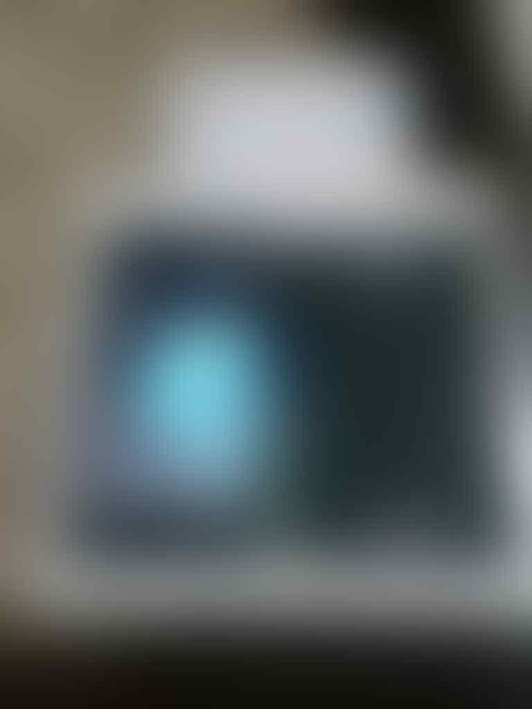 (WTS/WTT) SONY XPERIA C C2305 BU BANGET HARI INI (TT ADNROID DUAL SIM)