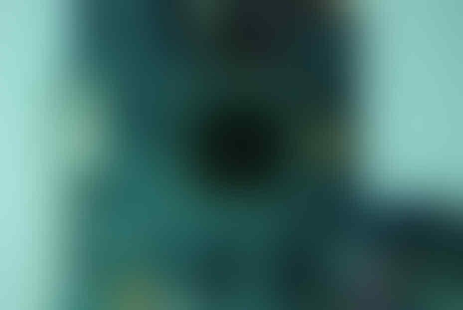 ★★★★ MALANG LAPTOP SERVICE - Service Laptop, Konsultasi dan Cek Kerusakan GRATIS ★★★★
