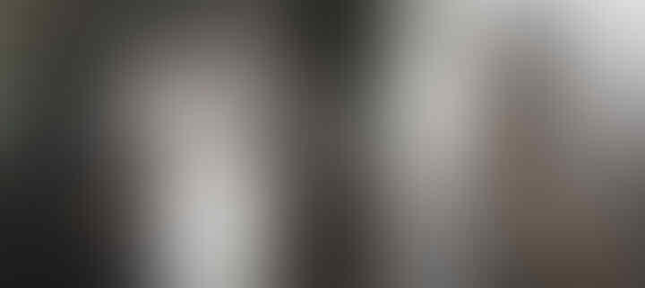 NEW TESTI RIZOMA by Lo0pin - spion handgrip lampu sein stang jalu proguard tabung rem