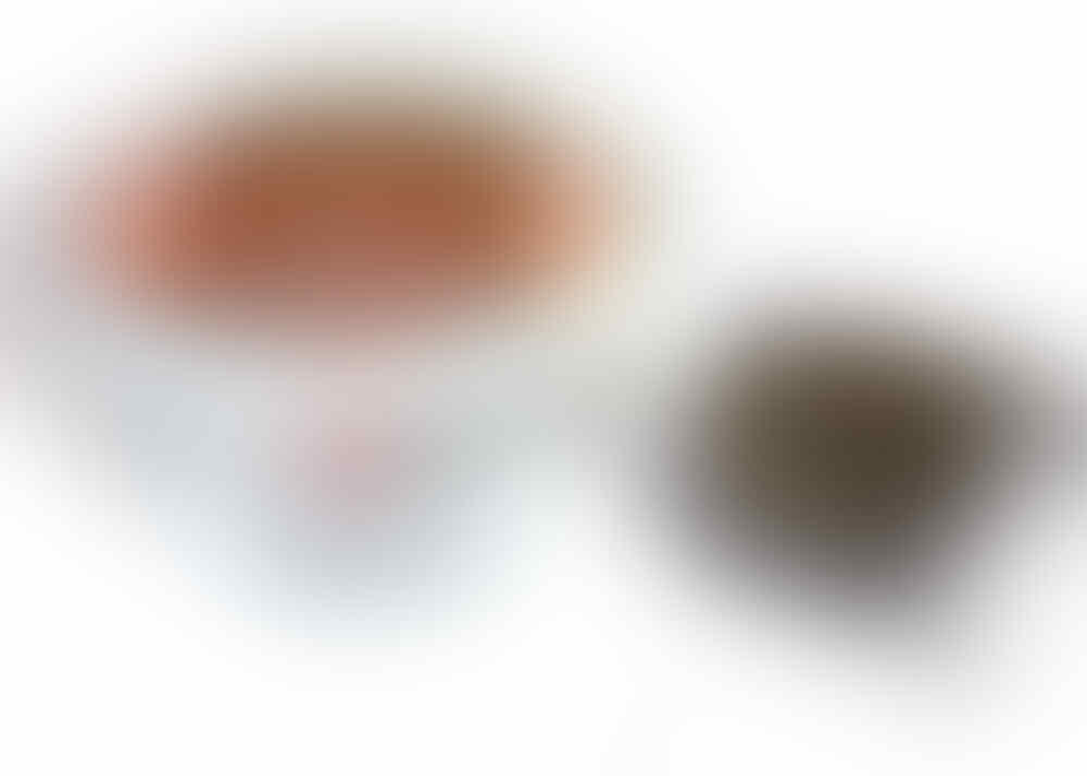 [WTA] Jenis dan Fungsi Buhur, Bukhur, Bukhoor atau Bakhoor