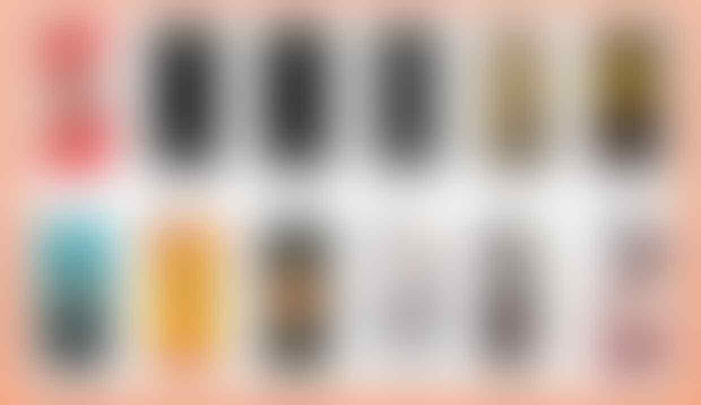SOFTCASE HARDCASE CUSTOM PRINTING MOTIF GAMBAR IPHONE 4/4S 5/5S GALAXY S4 NOTE 3 S5