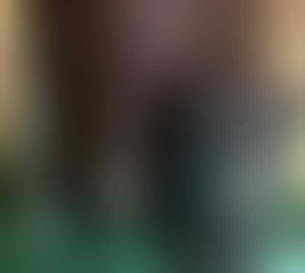 Vaporizer Hcigar DNA 20w + Tesla atomizer A3 glass pyrex second gan.. Jual terpisah