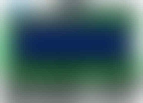 JUAL ARDUINO SHIELD: ETHERNET, LCD KEYPAD, DATALOGGER FOR UNO, MEGA