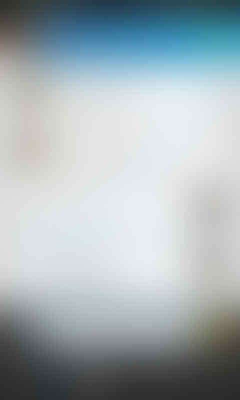 [ORDER NOW!!] T-SHIRT OCEANSEVEN, Kaos Distro Pecinta Music [Rock Legend Series]