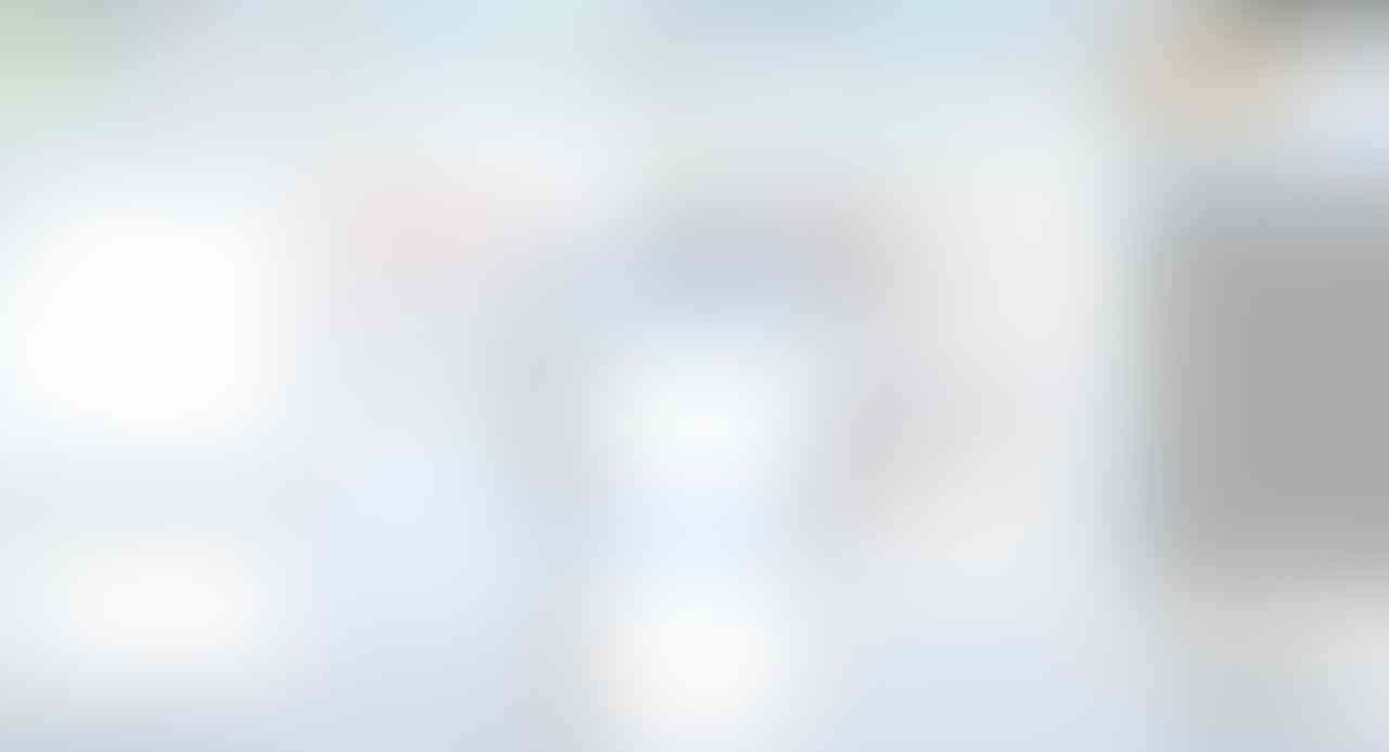 [SELL] RATUSAN ARTIKEL B.INGGRIS SESUAI KEYWORD YANG DIMINTA HANYA 10 MENIT