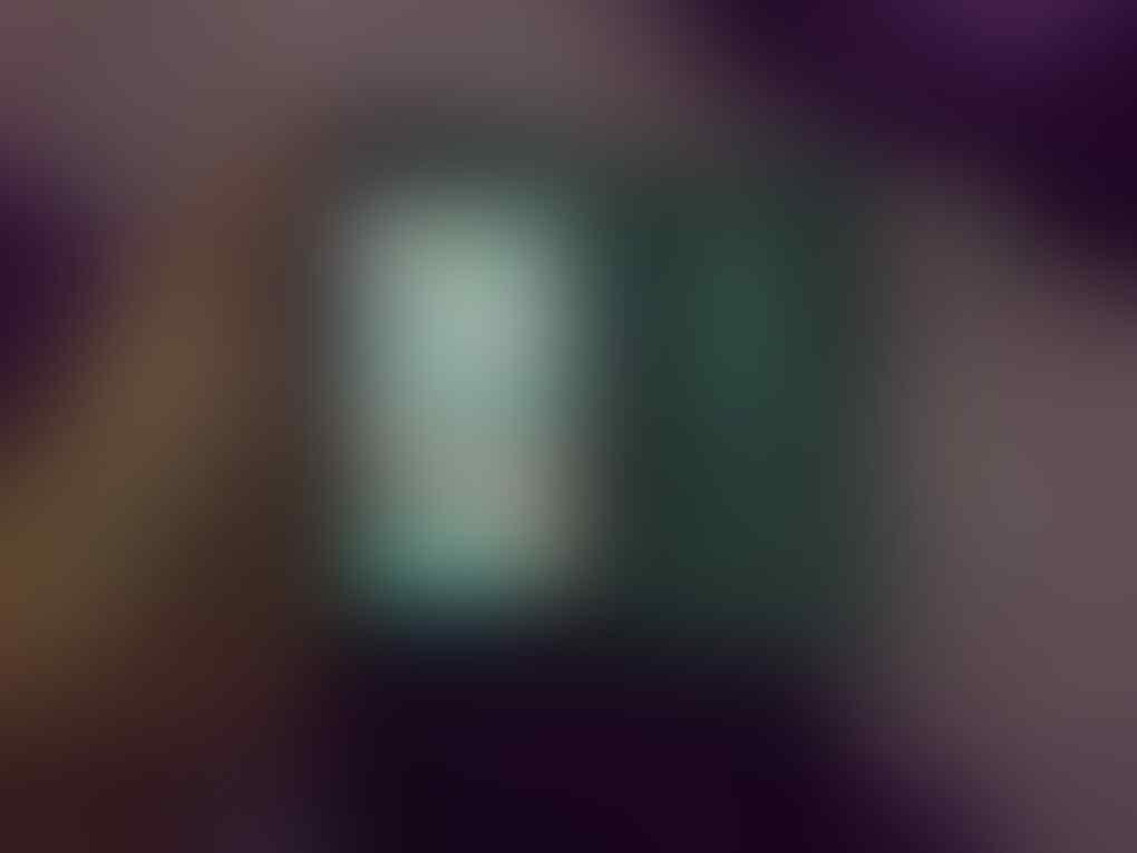 [RAVYNWOLF] Stik XBOX Wired Wireless Controller Stick for PC Black White ORI TERMURAH
