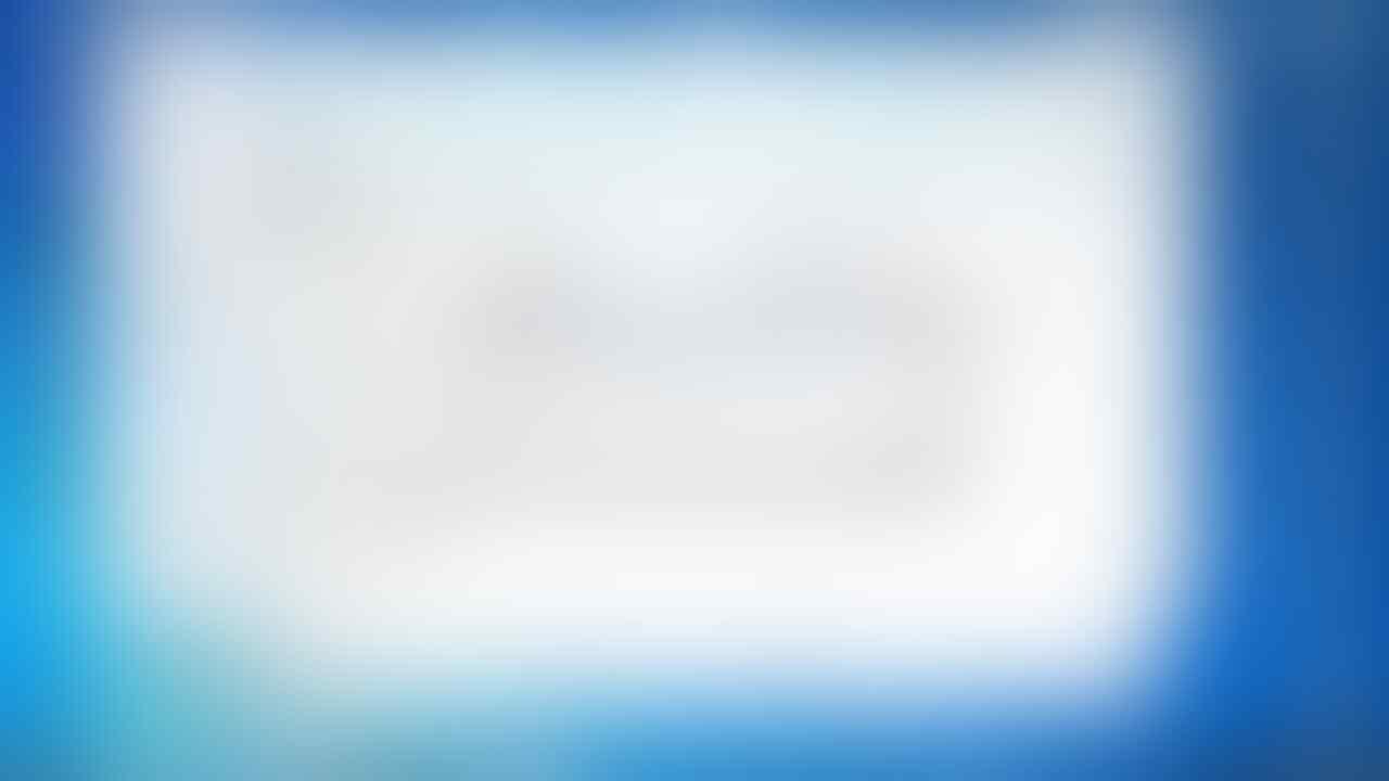 PROMO Jasa Seting Mikrotik & Proxy squid cache Youtube game DLL Rp 400.000 Reker ok