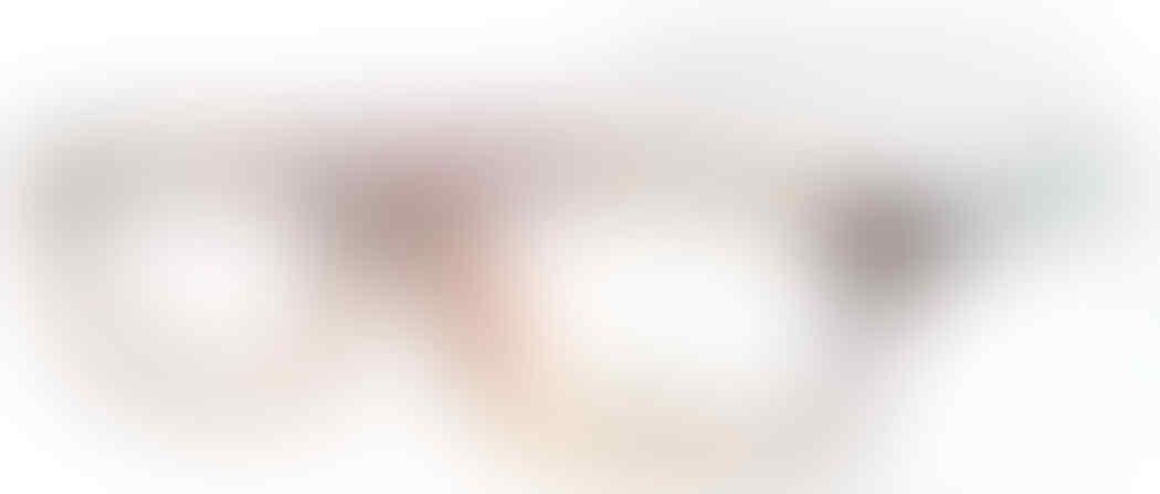 KACAMATA FRAME BACA OAKLEY RAYBAN NIKE ADIDAS PASANG LENSA OPTIK BANDUNG