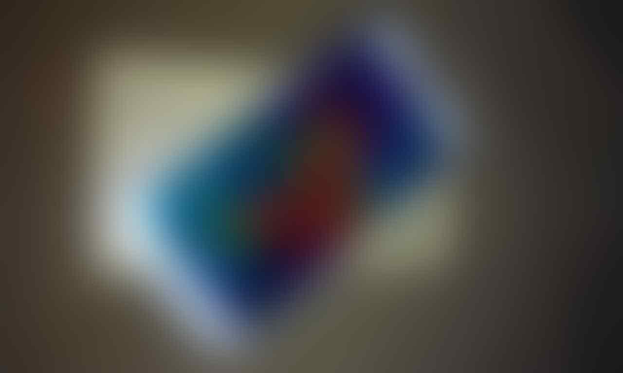 SAMSUNG GALAXY S4 GT 9505 FULLSET 4G LTE CUMAN 3 JUTA LEBIH DIKIT SURABAYA